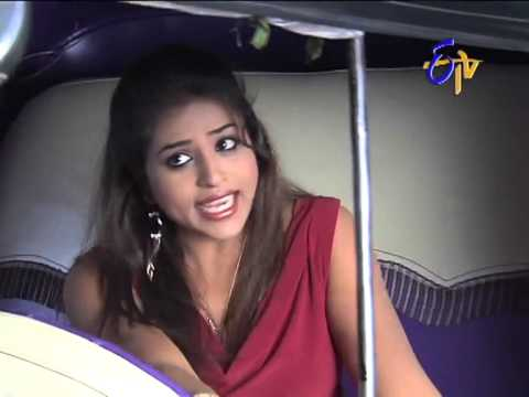 Antahpuram - 7th December 2013  - Episode No 1467 07 December 2013 05 PM