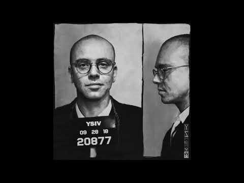 Logic - Wu Tang Forever - ft. Wu Tang Clan