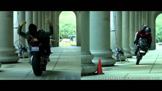 Nonton Dhoom 3 2013 Movie   Behind The Scene Movie Shooting   Vfx Visual Effects Hd Film Subtitle Indonesia Streaming Movie Download