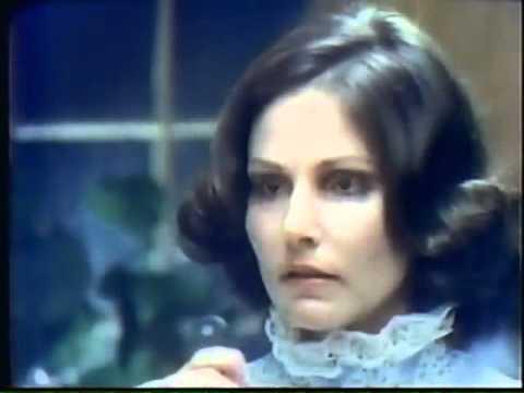 Stepford Wives - Paula Prentiss