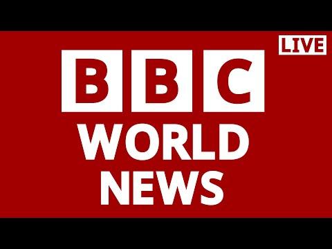 BBC World News Live - 13/01/21 | BBC News Todays Latest Update | BBC World News