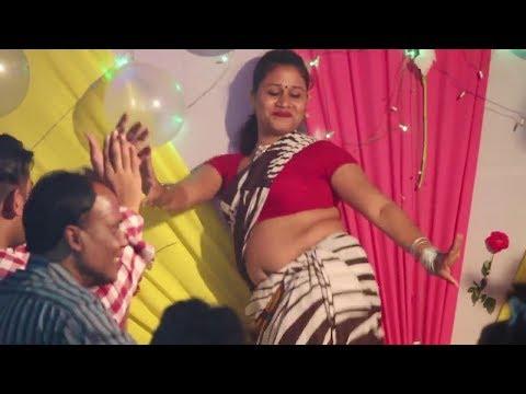 Video bangla dance vabir sexy dance 2018 hd download in MP3, 3GP, MP4, WEBM, AVI, FLV January 2017