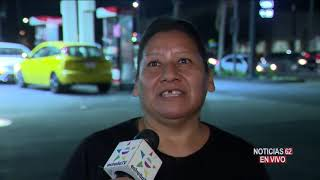 La violencia en Van Nuys – Noticias 62 - Thumbnail