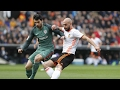 Valencia - Athletic Bilbao 2-0 Goals and Highlights 19/02/2017