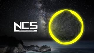 Waysons - Eternal Minds  NCS Release