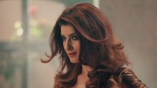 Behind the Scenes with Twinkle Khanna - Colours By Kohler
