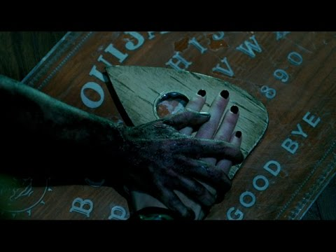 Ouija (TV Spot 1)