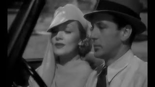 Video If you think old Hollywood movies weren't naughty... MP3, 3GP, MP4, WEBM, AVI, FLV Juni 2018