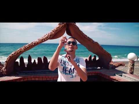 | Dj fash-one feat Youssam & Nordin - Destination Al Hoceima