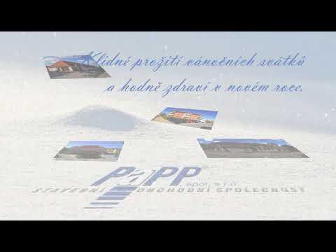 TVS: PaPP Uherské Hradiště - PF 2018
