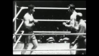 Jack Sharkey Vs Jimmy Maloney IV 1927