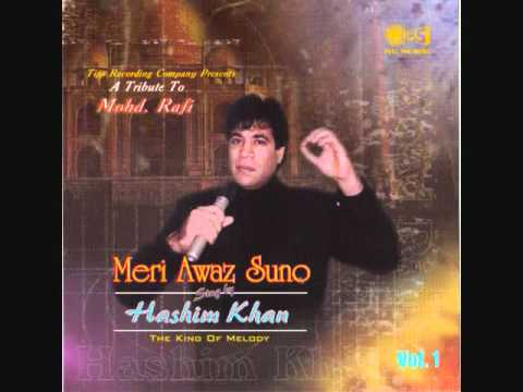 Video chadti jawani meri chaal mastani        by hashim khan.wmv download in MP3, 3GP, MP4, WEBM, AVI, FLV January 2017