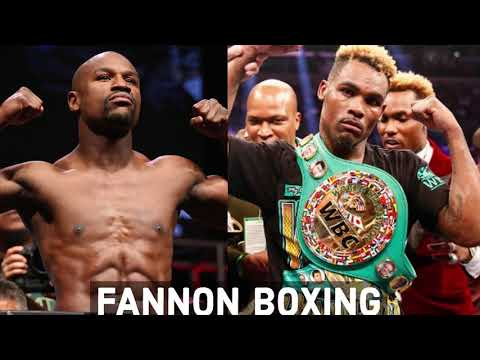 JERMALL CHARLO CALLS OUT FLOYD MAYWEATHER | SAYS FLOYD WON'T FACE "|480|360|?|029d28adbbdd5967112a5d2f7c5107a1|False|UNLIKELY|0.3056240379810333