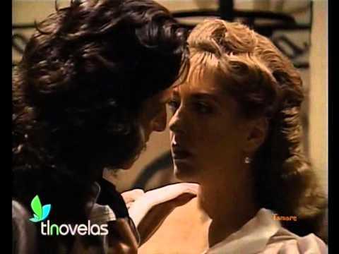 Corazon Salvaje - El comienzo de un gran amor