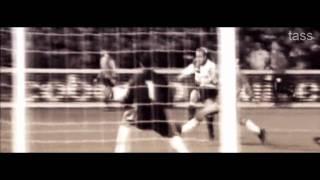 Best of Henrik Larsson