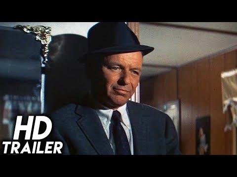 Der Schnüffler (1967) DEUTSCH TRAILER [HD 1080p]