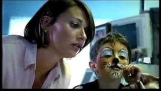 Nonton Recovery  2007  Full Movie W  Closed Captioning Film Subtitle Indonesia Streaming Movie Download