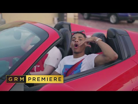 Ace – Like Me [Music Video] | GRM Daily