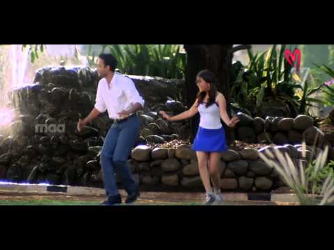 Premakatha : Sunday Monday Video Song 11 March 2014 06 PM