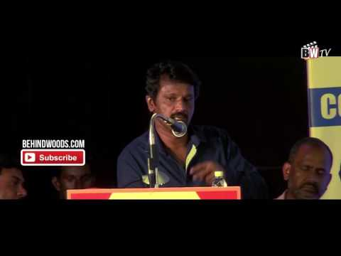 It-took-15-days-to-edit-Thavamai-Thavamirundhu--Cheran