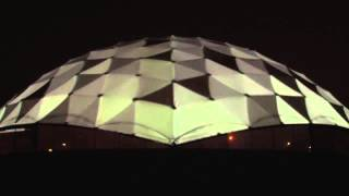 SSTC 2014 Startup Eco System Science Park Film A'DOME
