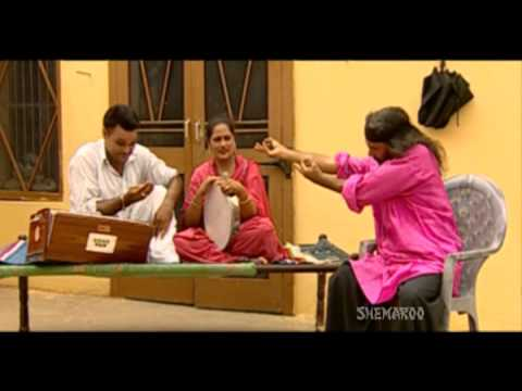 Video Family 422 - Part 5 of 8 - Gurchet Chittarkar - Superhit Punjabi Comedy Movie download in MP3, 3GP, MP4, WEBM, AVI, FLV January 2017