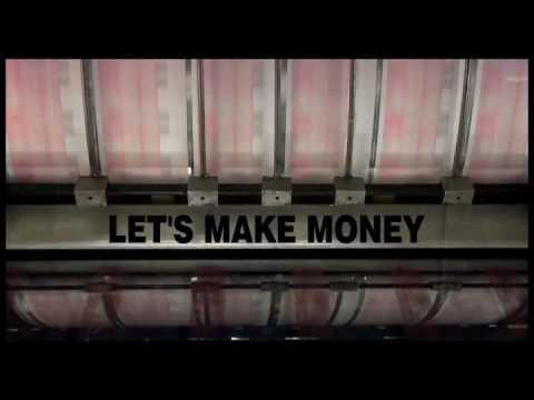 0 Dix documentaires à propos de lobbying
