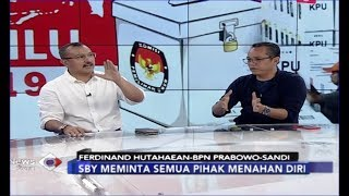 Video Sandiaga Uno Menghilang, Begini Penjelasan Tim BPN Prabowo Sandi - iNews Sore 18/04 MP3, 3GP, MP4, WEBM, AVI, FLV April 2019