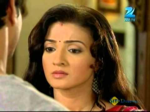 Aaj Ki Housewife Hai Sab Jaanti Hai July 5 Episode