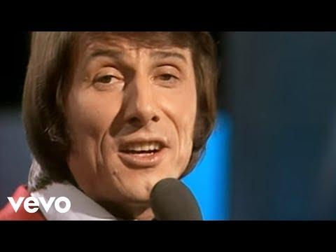 Udo Jürgens - Griechischer Wein (Disco 01.02.1975) (VOD)