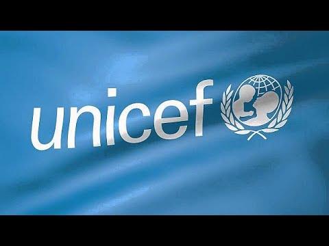 Grexit από την Unicef λόγω «ατασθαλιών»