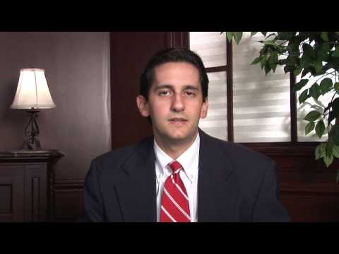 Insurance Agents : How to Become a Licensed Insurance Broker