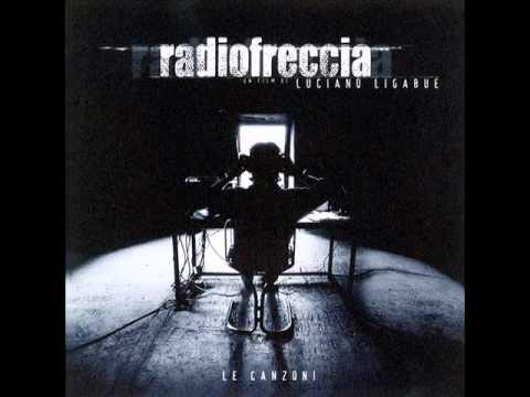 , title : 'Ligabue - Radiofreccia (Radiofreccia)'