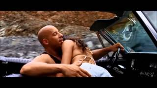 Nonton Dom and Letty | Fast and Furious Film Subtitle Indonesia Streaming Movie Download