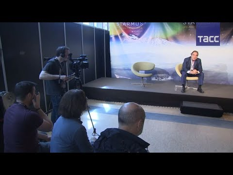 Оливер Стоун раскритиковал заявления о подлоге видео показанного ему Путиным - DomaVideo.Ru