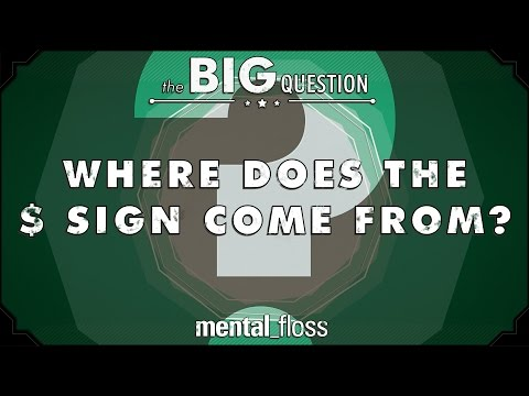 Where - A weekly show where we endeavor to answer one of your big questions. This week, Varun Dabral: