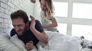 La violencia siempre está presente en las relaciones de pareja
