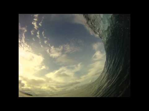 Cloud Nine Bodyboarding