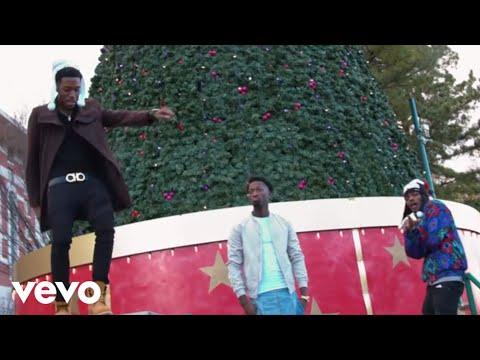 Bandit Gang - This Chrismas (Official Music Video)