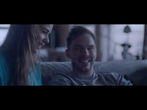 Newness (Trailer)