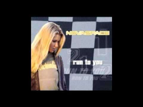 Run to You (Burn Out mix)