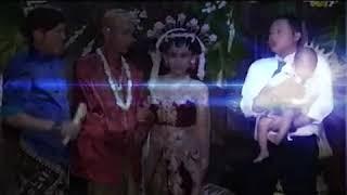 Kerinduan Reza lawang sewu feat Adi satria Campursari BLS