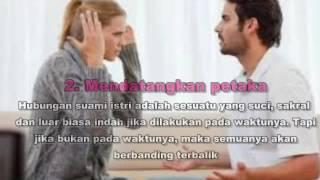 Video Ini Yang Akan Disesali Wanita  Ketika Sudah Menikah MP3, 3GP, MP4, WEBM, AVI, FLV Desember 2017