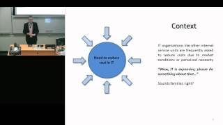 James Van Wood: Systems Thinking: An Introduction