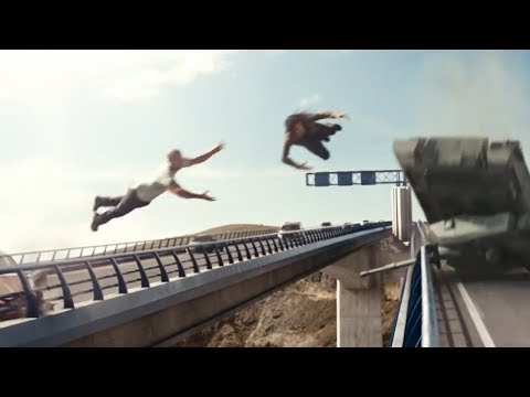 Tracer 2019 HD  | Lastest Chinese action movie