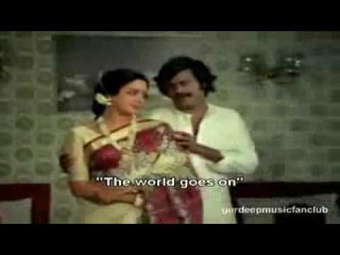 Video Meri Behna Diwani Hai   Andha Kanoon download in MP3, 3GP, MP4, WEBM, AVI, FLV January 2017