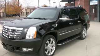 Download Lagu Bulletproof Cadillac Escalade and Armored Cars from International Armoring Corporation Mp3