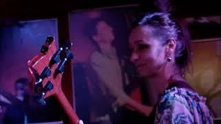 Video Rotující Kedluben - DIALOGY (2018)