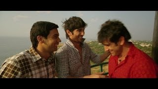 Nonton Meethi Boliyaan   Kai Po Che  Full Video  Hd Film Subtitle Indonesia Streaming Movie Download