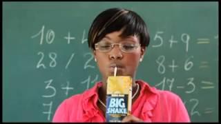 BIG SHAKE MILK TIMOUNN (STUDENT) VERSION